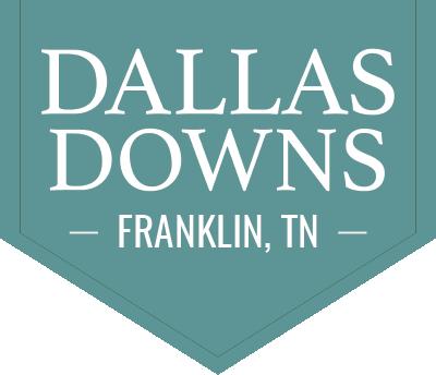 Dallas Downs